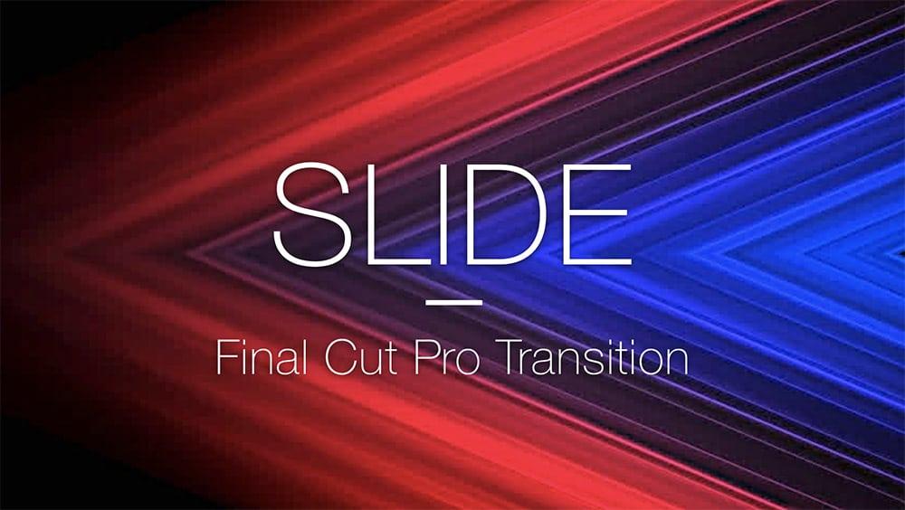 Free Final Cut Pro Transitions